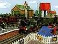 Image of O-gauge Runners Facebook page